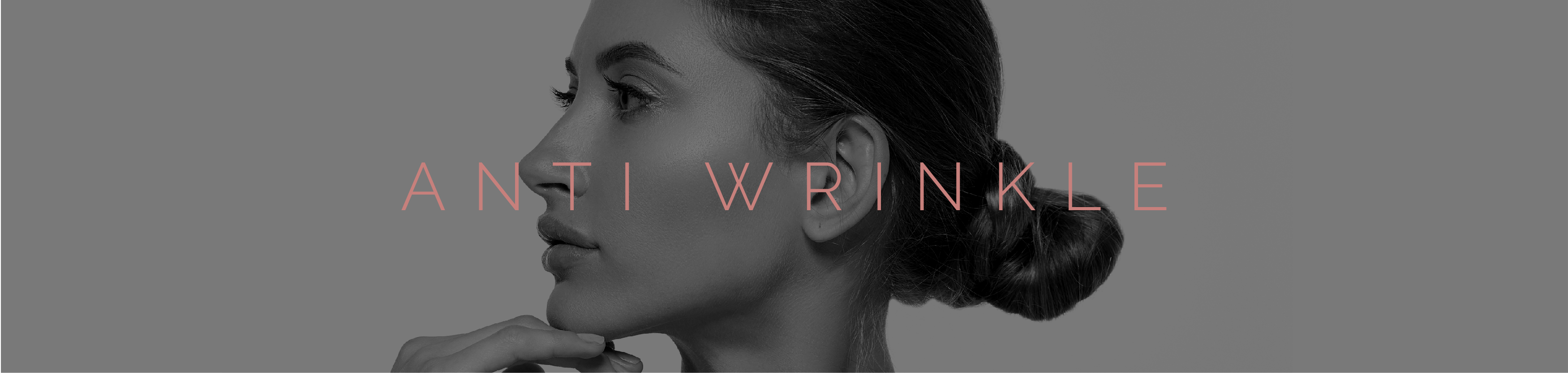 ABOUT FACE (ANTI WRINKLE)