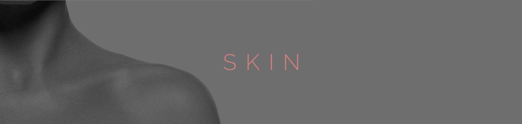ABOUT FACE SKIN banner-08-08