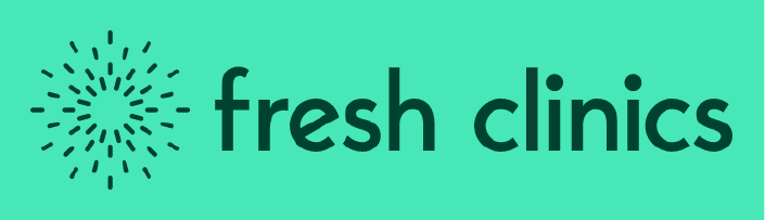 fresh clinics logo LANDSCAPE-01